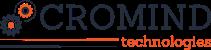 CROMIND Technologies GmbH Logo